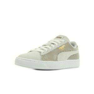 Puma Vikky Spice Sneaker Mode IYJ9J Taille-38 1-2 iJw0zZ