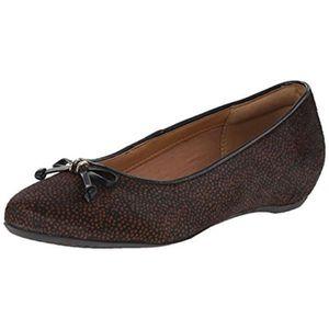 6c6cbac831cefd SEMELLE DE CHAUSSURE Clarks Chaussures plates pour femmes en Algérie M6