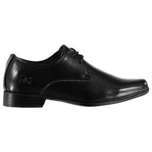 DERBY Giorgio Enfant Derby Chaussures