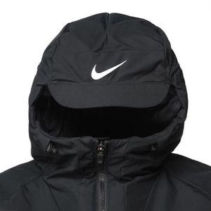 30a2175c91a Vêtements Femme Nike - Achat   Vente Vêtements Femme Nike pas cher ...