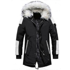 save off bcc06 bfdd7 parka-homme-manteau-long-pour-manteau-de-marque-zi.jpg