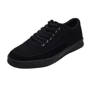huge selection of coupon codes top fashion Skate Shoes - Achat / Vente Skate Shoes pas cher - Soldes d ...
