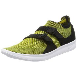 cheaper 50a0f 2ae5e BASKET Nike Breakline Ess. Pantalon d entraînement pour h