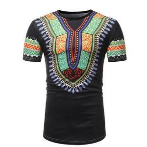 Dashiki Femme T Pas Shirt Cher 4Aj5RL