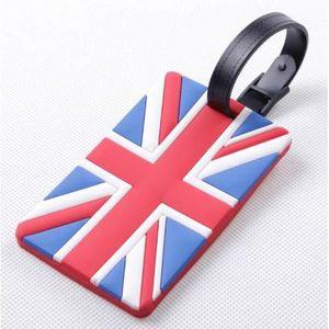 valise avec drapeau anglais achat vente valise avec drapeau anglais pas cher cdiscount. Black Bedroom Furniture Sets. Home Design Ideas