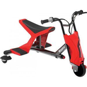 tricycle electrique achat vente pas cher. Black Bedroom Furniture Sets. Home Design Ideas