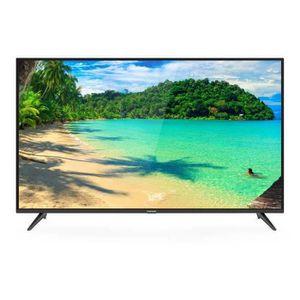 Téléviseur LED THOMSON 65UV6006 TV LED UHD HDR - 65