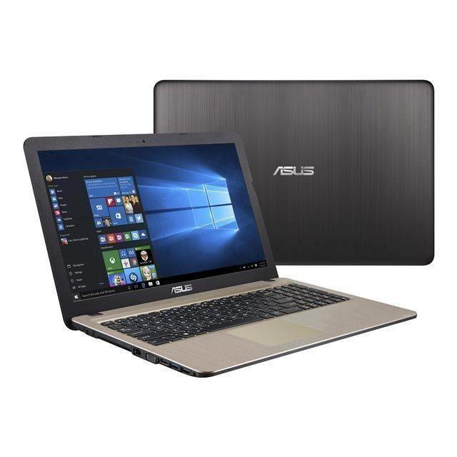 PC Portable reconditionné X540LA-XX677T 15,6