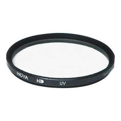 HOYA Filtre UV - HD ᴓ 43.0mm