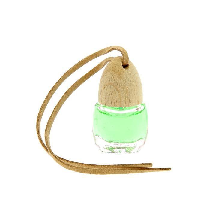AIR SPA Flacon parfum Pure - A base d'huiles essentielles