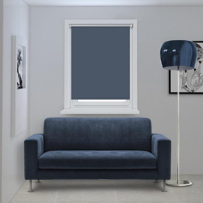 store isolant thermique fabulous bonne isolation thermique et de chaleur durabilitde longue. Black Bedroom Furniture Sets. Home Design Ideas