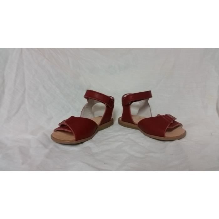 345ad2ea690f7 CHAUSSURE BABY LITTLE MARY taille 19 - Achat   Vente babies ...