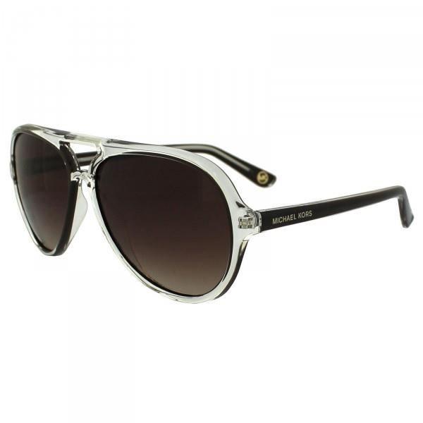 Lunettes de soleil Michael Kors - Achat   Vente lunettes de soleil ... b6afd9630831