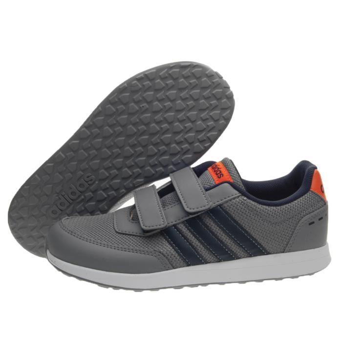 Adidas 33 0 Vs 2 Cod Switch Taille Gris C Basket Aw4108 Cmf RL3A54j