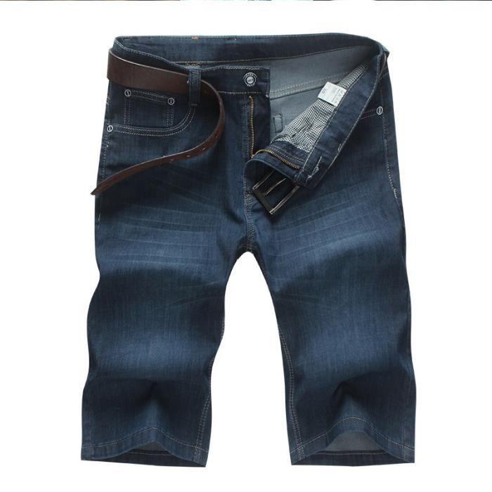 b9f84479f819c Short homme taille 50 - Achat / Vente pas cher