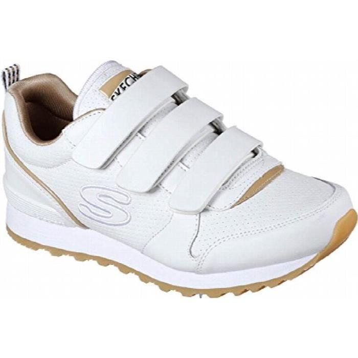 Skechers Og 85 Charmer Sneaker D2R2O Taille-37 1-2