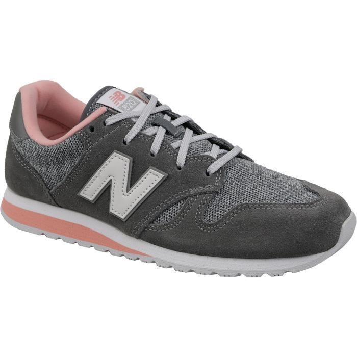 sneakers femmes new balance