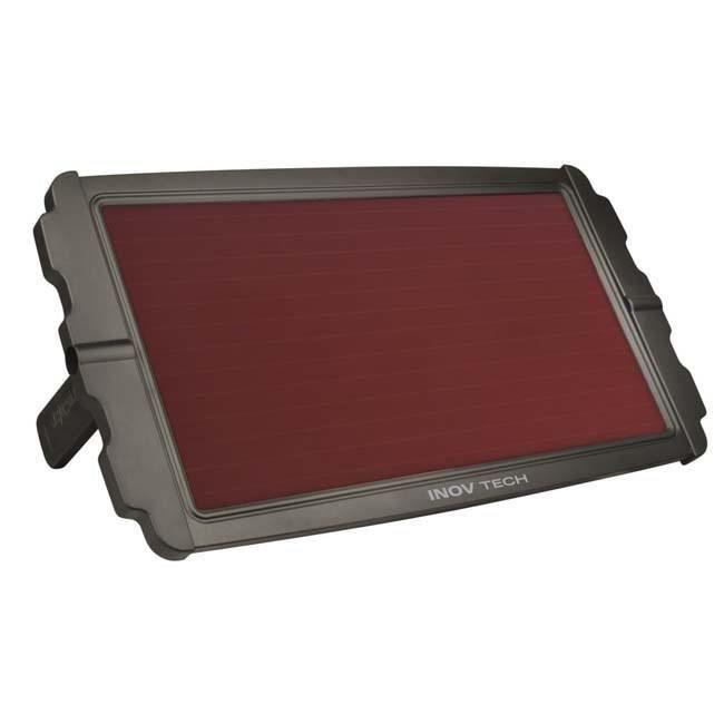 panneau solaire d 39 appoint 5 5 w achat vente kit photovoltaique panneau solaire d 39 appoint 5. Black Bedroom Furniture Sets. Home Design Ideas