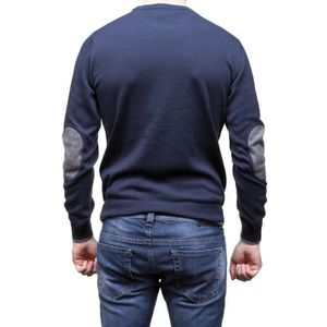 3df11dc8183 Pull Armani jeans homme - Achat   Vente Pull Armani jeans Homme pas ...