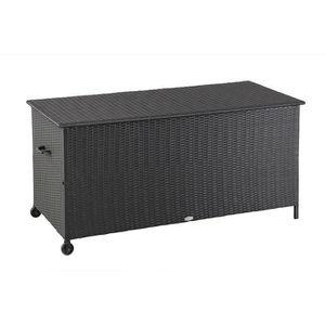 coffre de rangement exterieur etanche achat vente coffre de rangement exterieur etanche pas. Black Bedroom Furniture Sets. Home Design Ideas