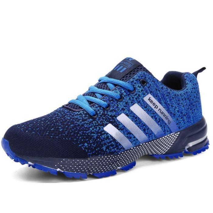 summer femmeschaussures et sport Printemps casual de Les chaussures pour hommes course chaussures les et de chaussures hommes Yxx5w8q