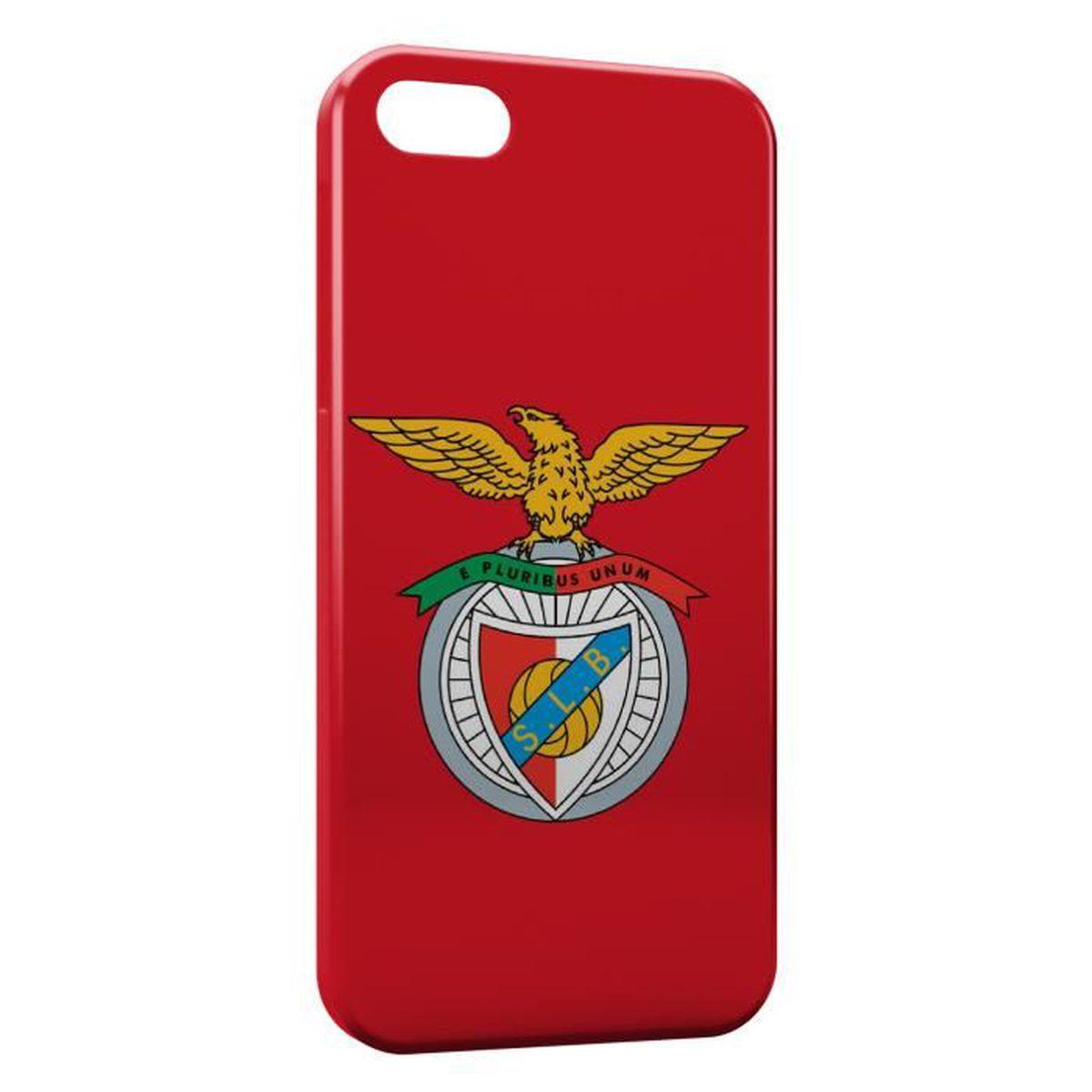 coque portugal iphone 6 plus