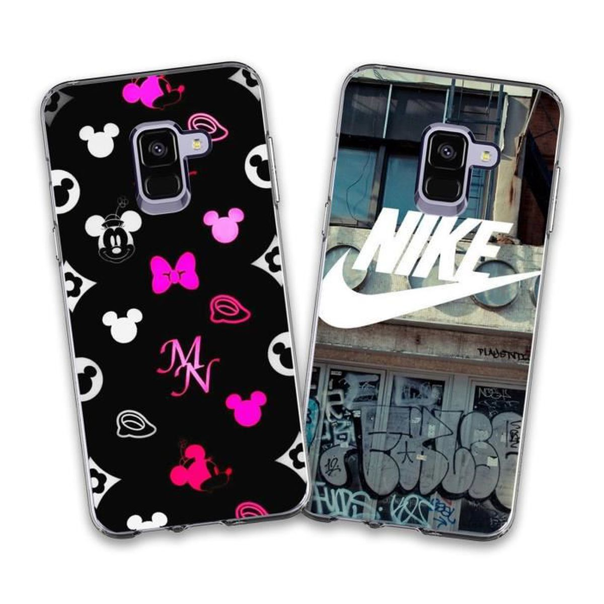 newest collection best service autumn shoes Coque Fortnite Samsung J6 Plus | Fortnite Galaxy Skin Tab E