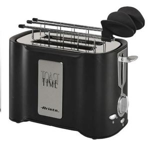 GRILLE-PAIN - TOASTER Grille-pain Ariete 124