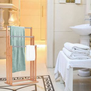 echelle porte serviette achat vente pas cher. Black Bedroom Furniture Sets. Home Design Ideas