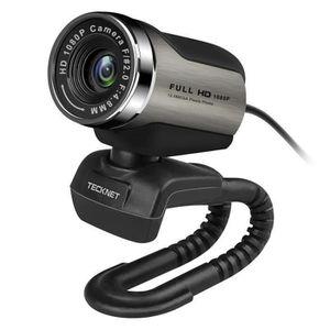 Achat Mise Pas Au Avec Webcam Point Vente Cher CBoxerdW