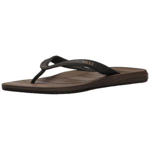 Switchfoot Sandal AMGT2 Taille-47 BeFFT