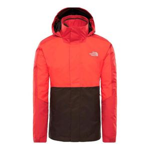 Achat North Triclimate Pas The Face Vente Cher wRt41