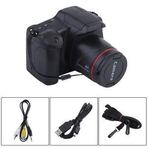 APPAREIL PHOTO BRIDGE Appareil photo reflex numérique portable moyen / l