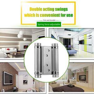 Charnière De Porte Hotpoint Réfrigérateur Congélateur Gauche Bas Doubles Comfortable And Easy To Wear Réfrigérateurs, Congélateurs