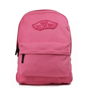 SAC À DOS Vans Accessories - Backpack Realm Rose One Size Y5
