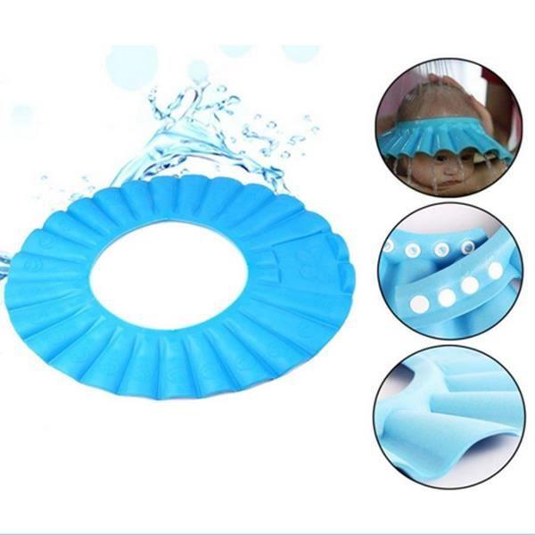 visiere de bain achat vente visiere de bain pas cher. Black Bedroom Furniture Sets. Home Design Ideas