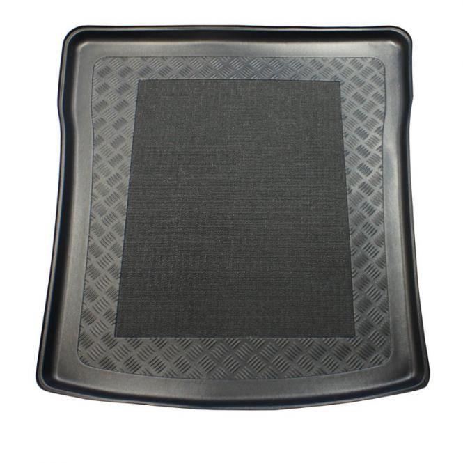 mini clubman 5 ptes 2 pl 2012 bac de coffre achat. Black Bedroom Furniture Sets. Home Design Ideas