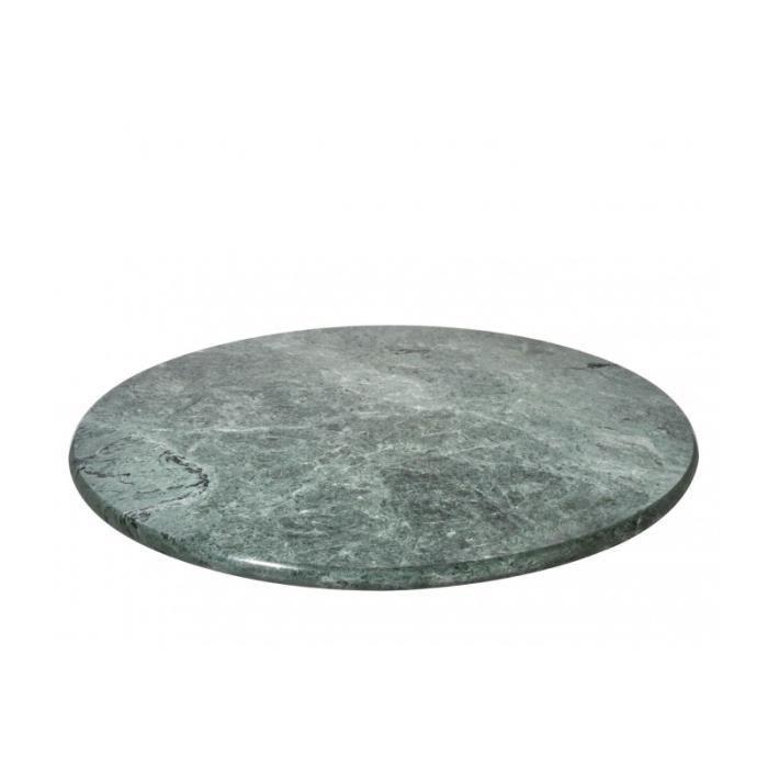 table ronde plateau marbre achat vente table ronde. Black Bedroom Furniture Sets. Home Design Ideas