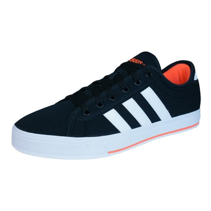 adidas Neo Park ST Baskets hommes - Chaussures hiDw45