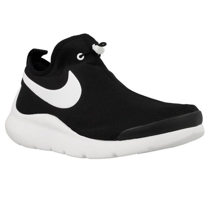 Chaussures Nike Aptare Essential jvBODTa