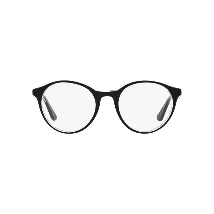 Lunettes de vue Ray Ban RX-5361 -2034 - Achat   Vente lunettes de ... d1f7a2b99fcd