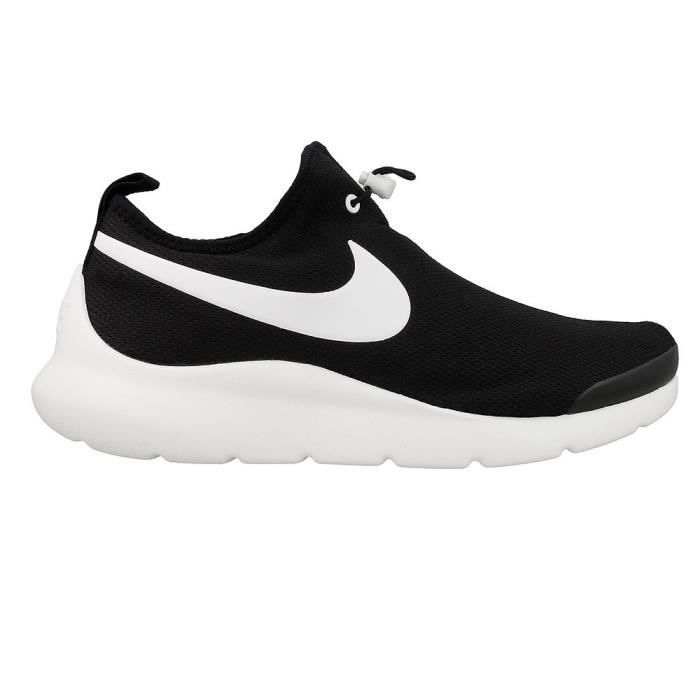 Aptare Chaussures Nike Nike Aptare Essential Essential Chaussures xw0qvWFzX