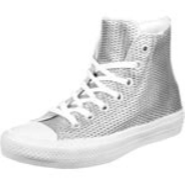 Converse Chuck Taylor All Star Ii High LXLR6 Taille-40 1-2