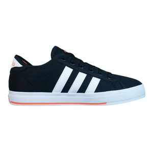d0ba34453 BASKET adidas Neo Daily Bind Baskets hommes - Chaussures .