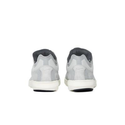Chaussures Wmns Wmns Nike Chaussures Mayfly Lite Chaussures Mayfly Nike Wmns Nike Lite Mayfly Mayfly Chaussures Wmns Lite Nike qqRUHwOA