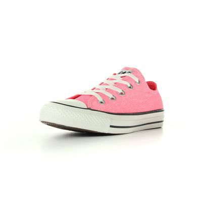 Converse Chuck Taylor OX All Sta...