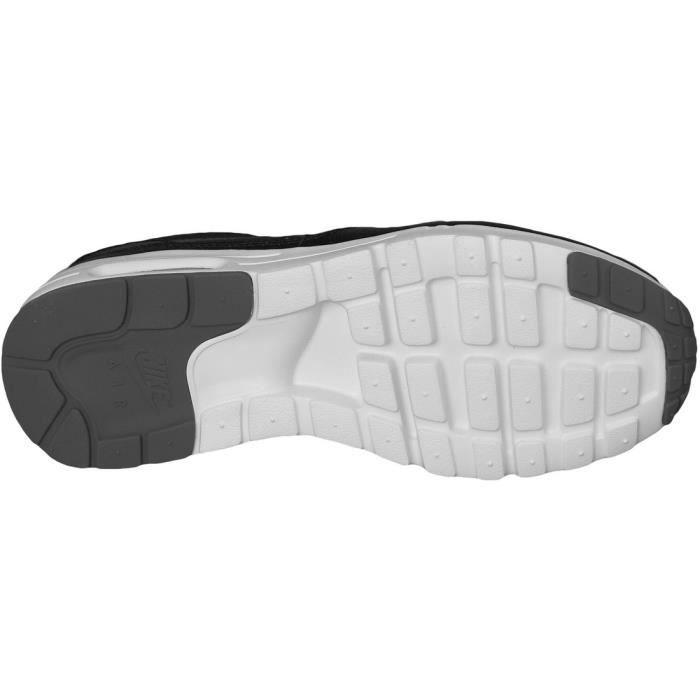 Ultra Wmns Nike Air 704993 009 Max Air Nike 1 Ultra 1 Max fzScw5q5