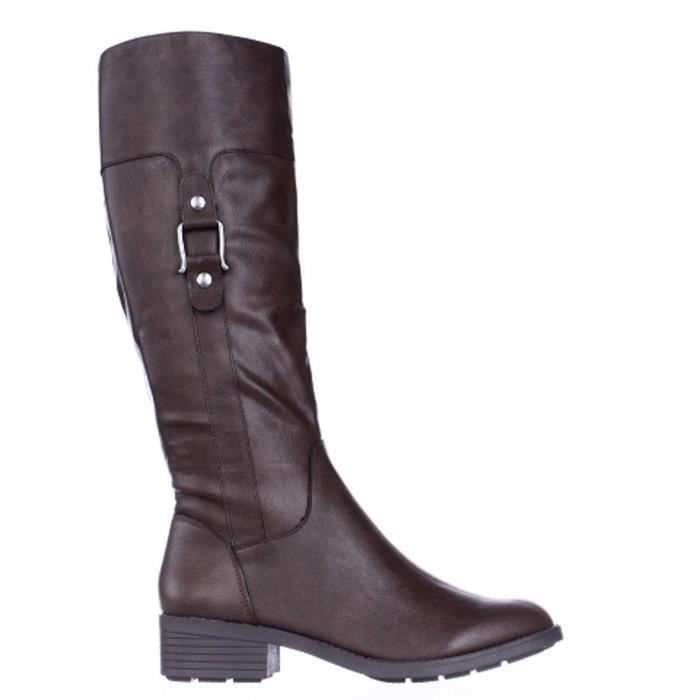 Femmes Style & Co. Astaire Bottes