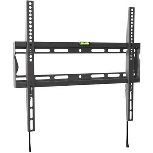 METRONIC 451042 Support TV mural fixe 42\