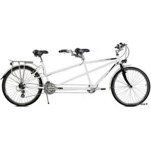VÉLO TANDEM Vélo Tandem ARCADE XK05